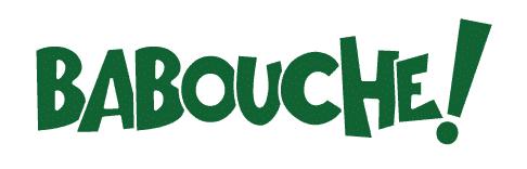 Babouche Golf