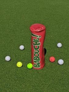 10 life hacks every golfer should know
