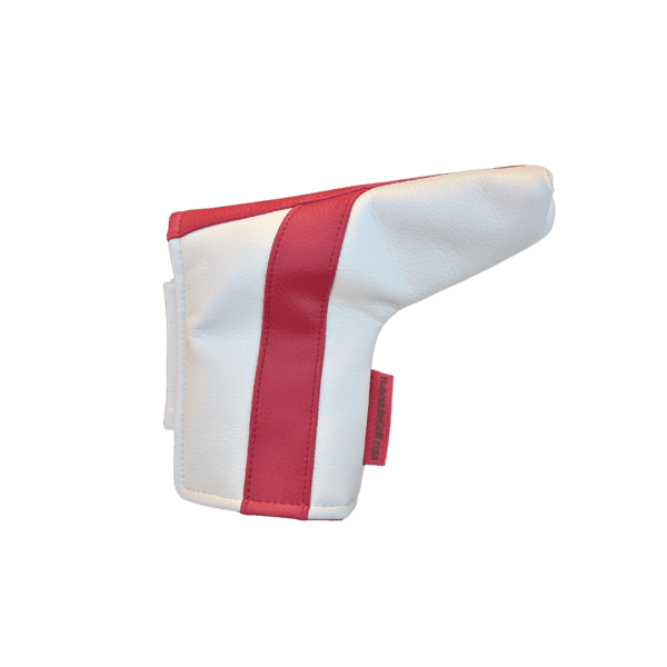 England blade putter cover