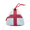 England valuables pouch
